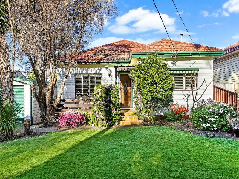 51 Robertson Road, Bass Hill, NSW 2197
