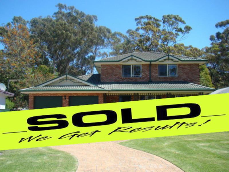 772A Woollamia NSW 2540, Woollamia, NSW 2540