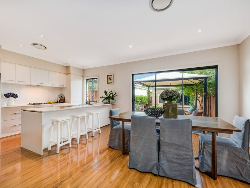 2/33a Pepper Tree Road, Lidcombe, NSW 2141