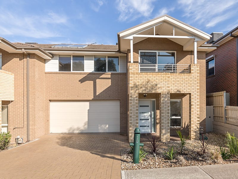 10 Minerva Rise, Epping, Vic 3076