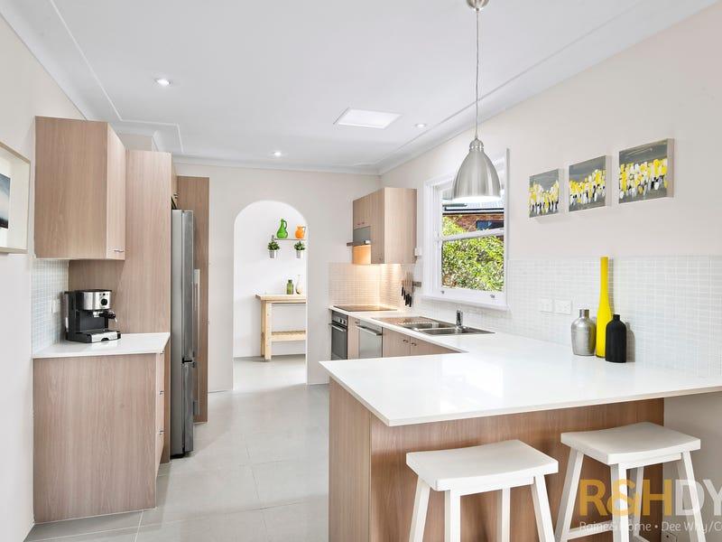 10 Moonyean Place, Cromer, NSW 2099