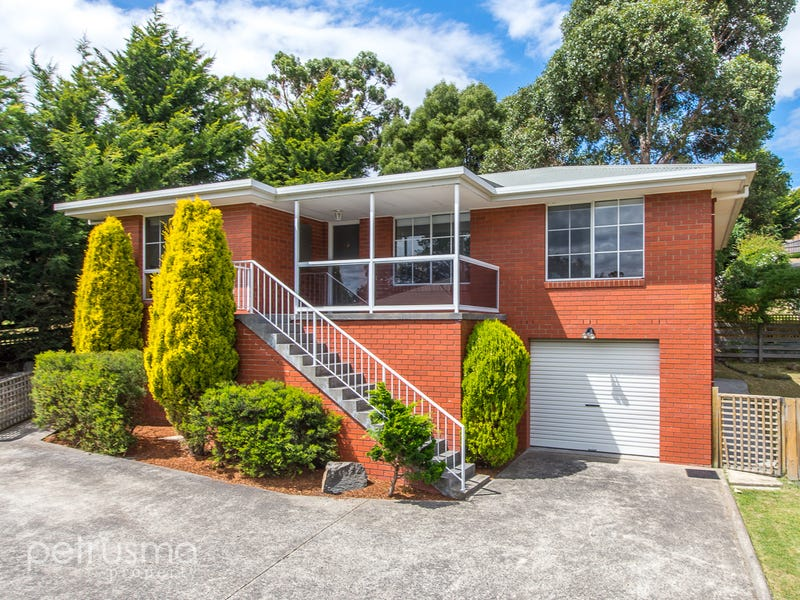2/92A Pottery Road, Lenah Valley, Tas 7008