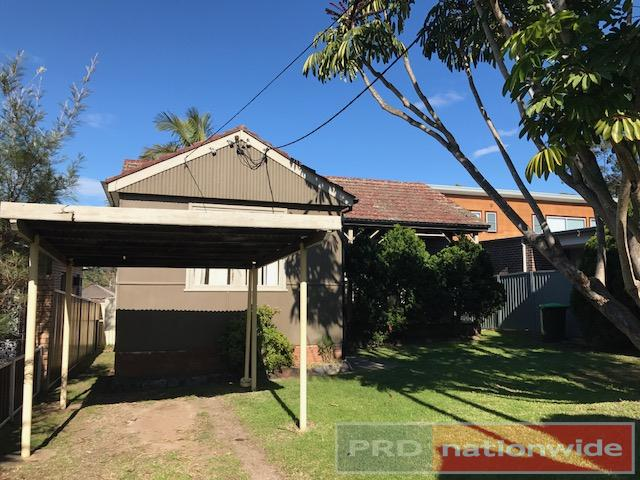 51 Tower Street, Revesby
