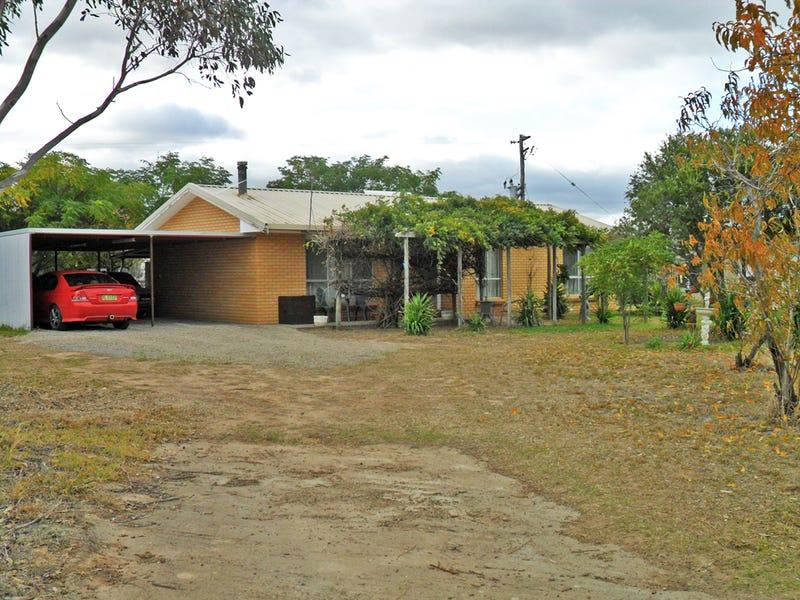 8855 Ben Warby Lane, Gundagai, NSW 2722
