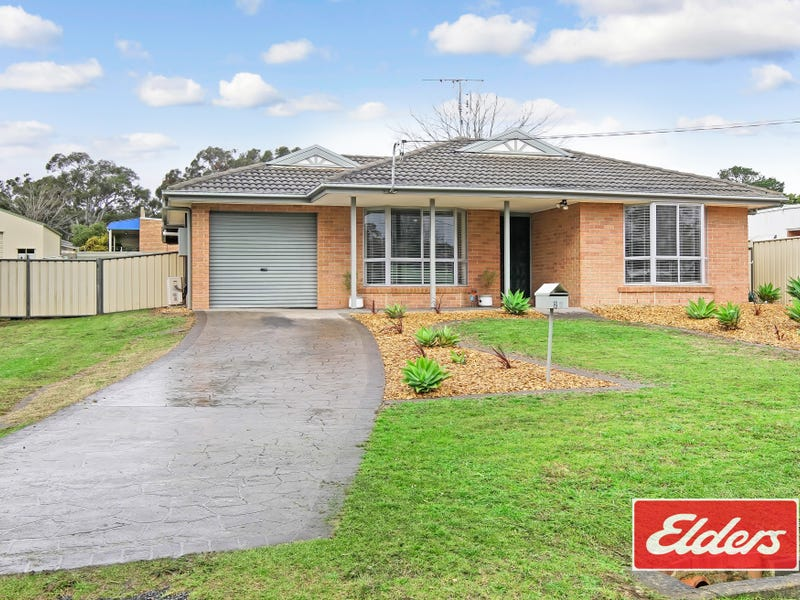 24 Cobham Street, Yanderra, NSW 2574