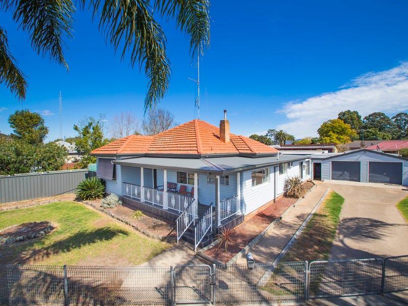 1 Blackwood Avenue, Cessnock, NSW 2325