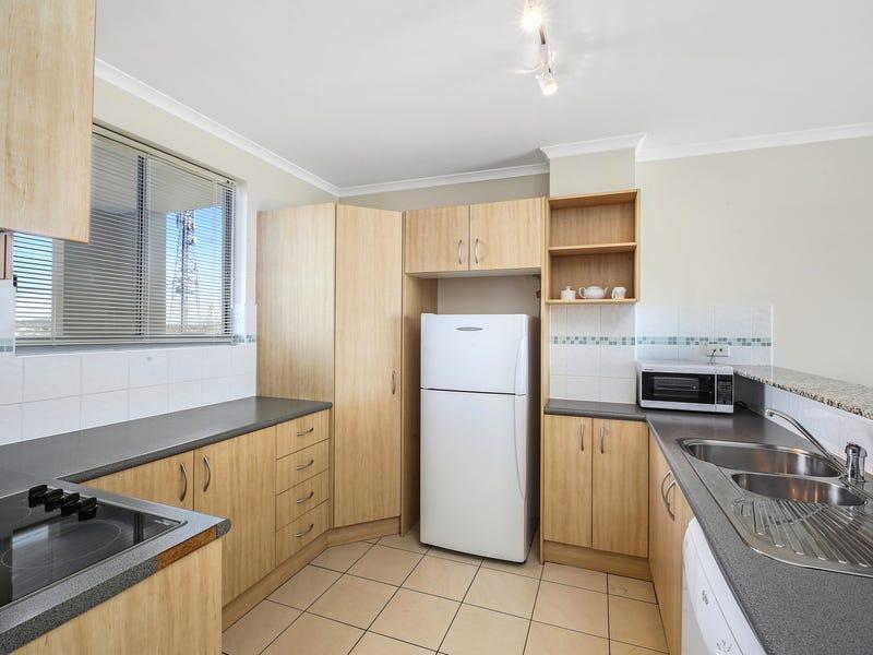 41/67 William Street, Port Macquarie, NSW 2444