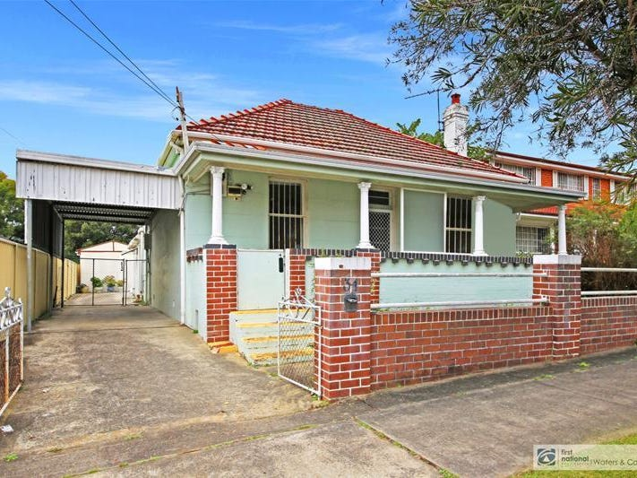 34 Gordon Road, Auburn, NSW 2144