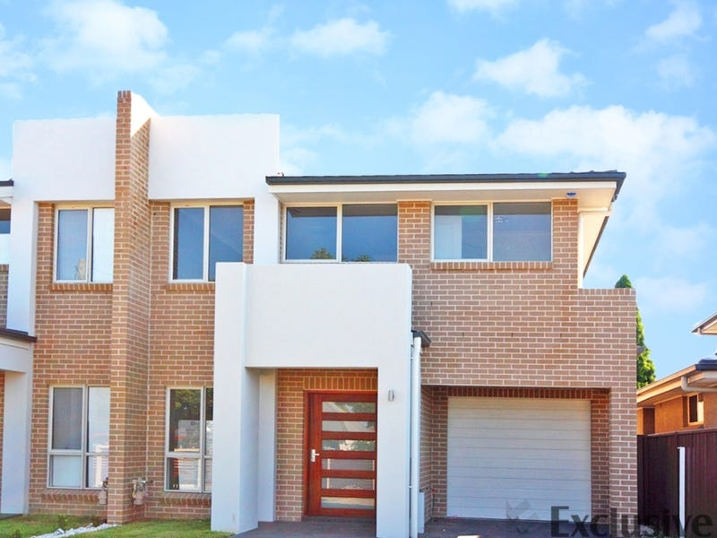 31A Delamere Street, Canley Vale, NSW 2166
