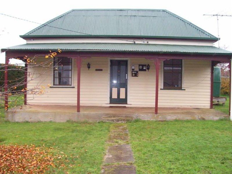 879 Weegena Road, Weegena, Tas 7304