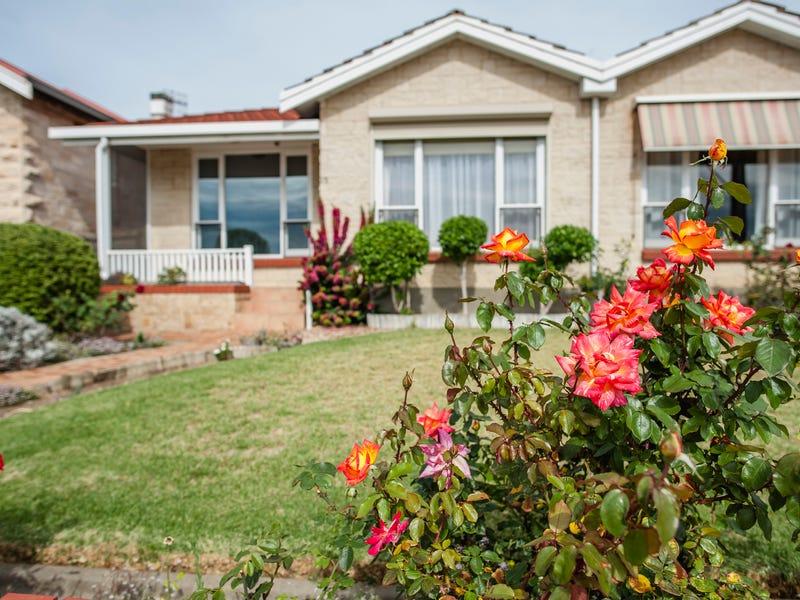 15/1 Tennyson Terrace, Port Lincoln, SA 5606