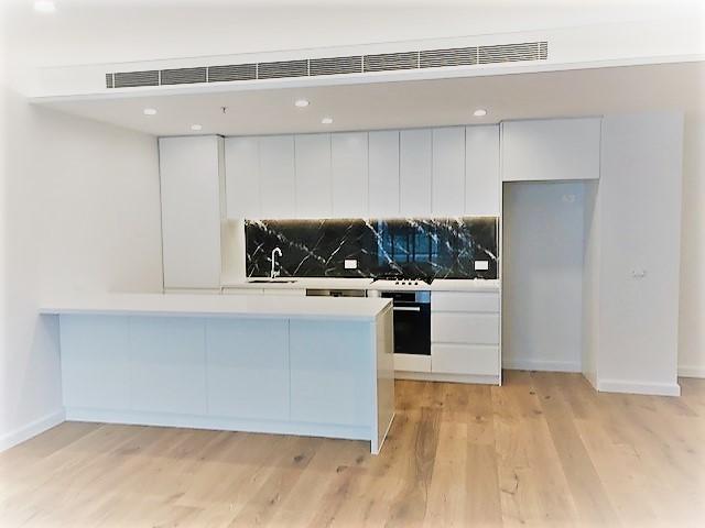 405/19 Oscar Street, Chatswood, NSW 2067