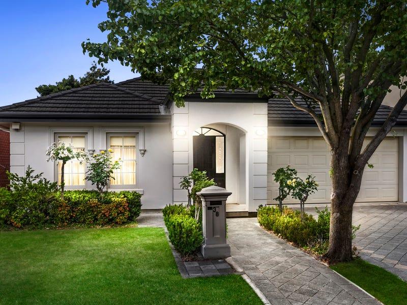 38 Stanford Avenue, Novar Gardens, SA 5040