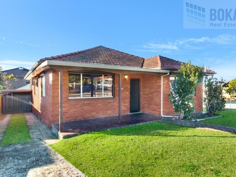 53 Wattle Street, Punchbowl, NSW 2196