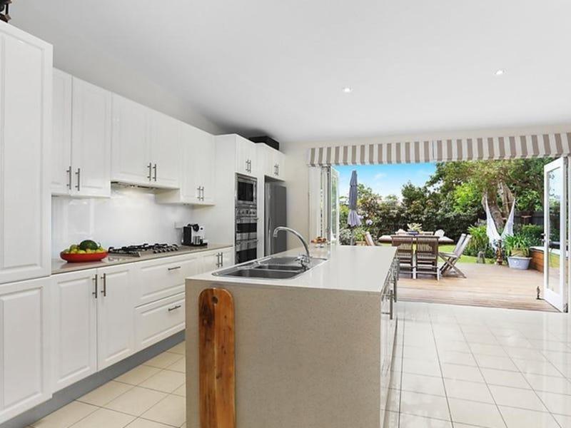 35 Rhodes Avenue, Naremburn, NSW 2065