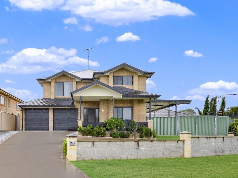 58 Bradley Drive, Harrington Park, NSW 2567
