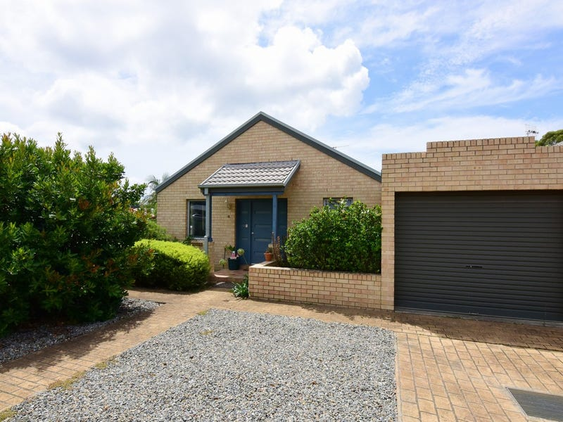 6/20 Kurraba Place, St Georges Basin, NSW 2540