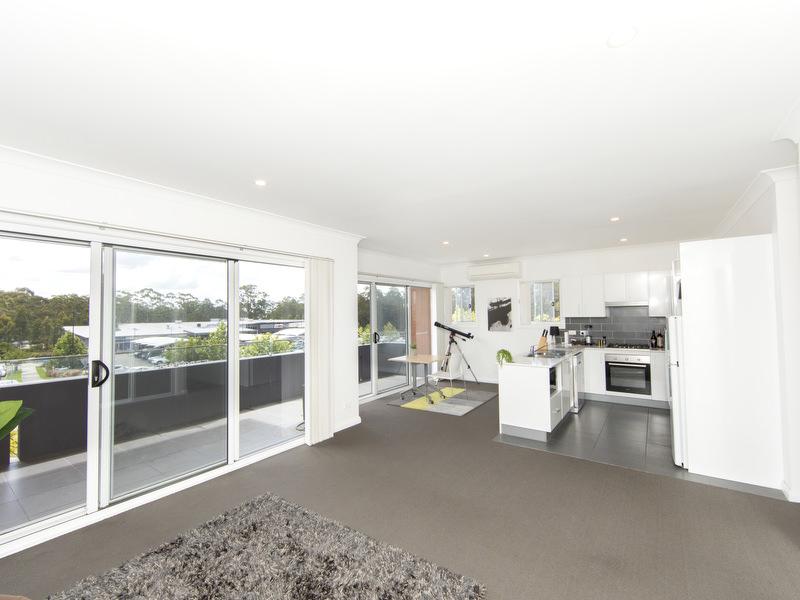 Unit 1 /10 Churnwood Drive, Fletcher, NSW 2287
