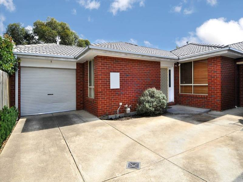 2/15 Witton Court, Greenvale, Vic 3059