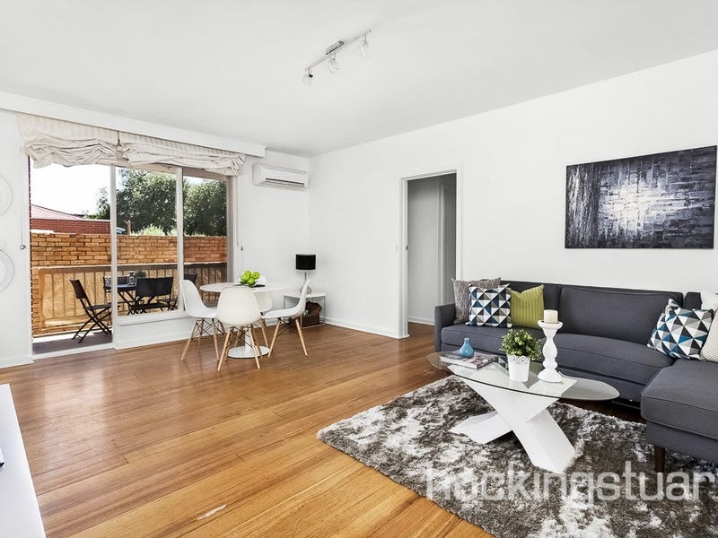 3/17 Hope Street, Glen Iris, Vic 3146