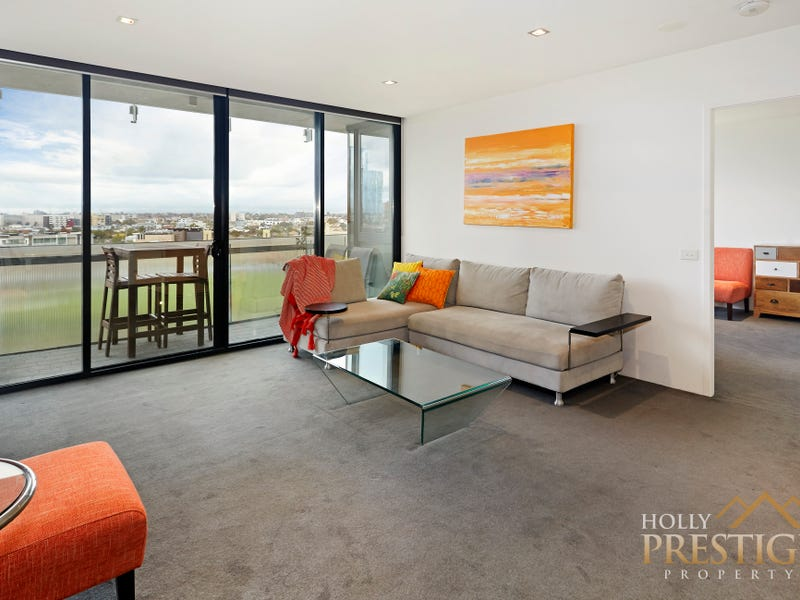 1104/576 St Kilda Road, Melbourne, Vic 3004