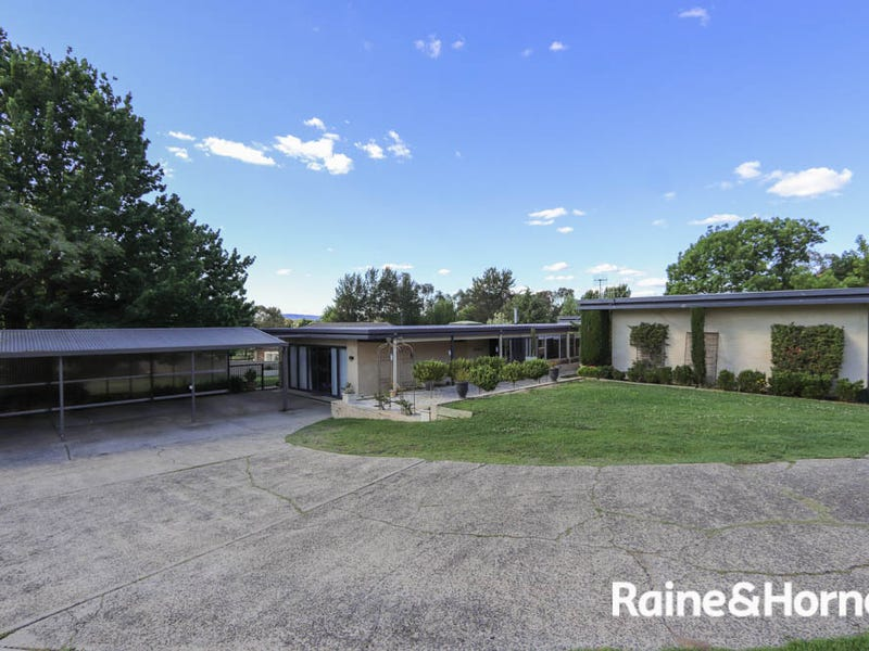 93 Boundary Road, Robin Hill, NSW 2795
