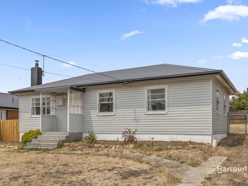 43 Cumberland Street, Warrane, Tas 7018