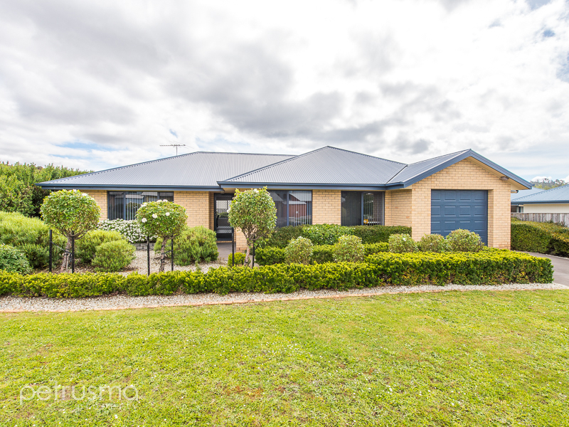 54 Malachi Drive, Kingston, Tas 7050