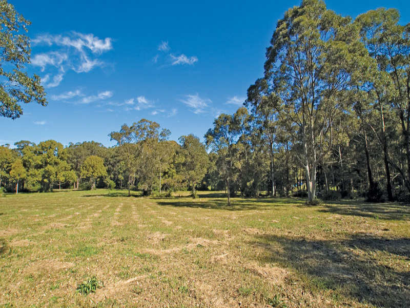 54 Erina Valley Road, Erina, NSW 2250