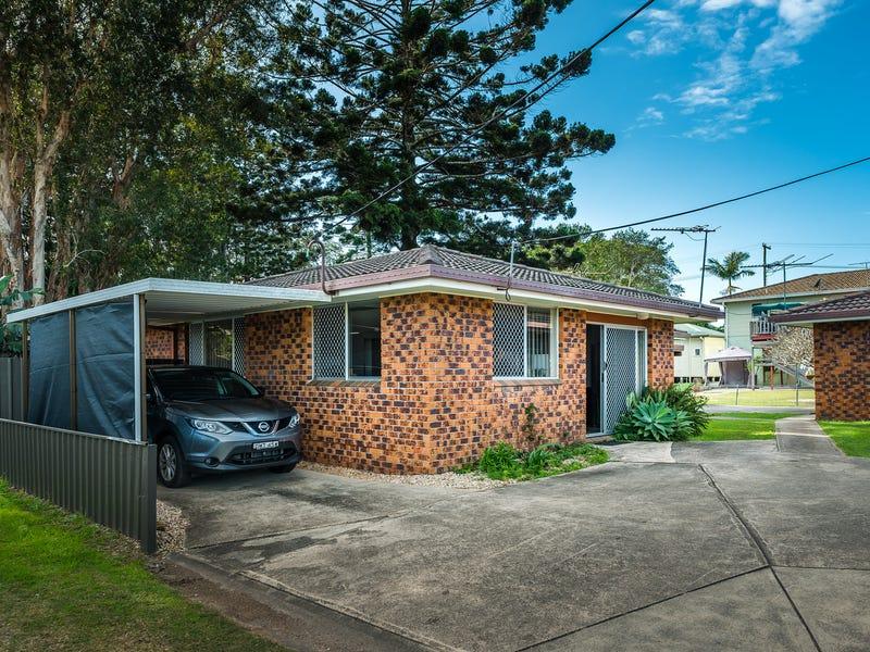 3/39 Morgo Street, Urunga, NSW 2455