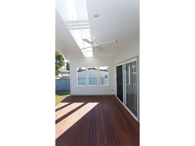 29 Hawkins Street, Wellington, NSW 2820