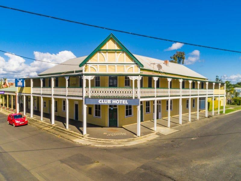 93-95 Richmond Terrace, Coraki, NSW 2471