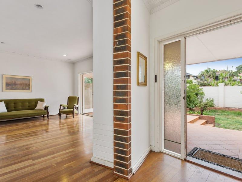 34 Elizabeth Street, South Perth, WA 6151