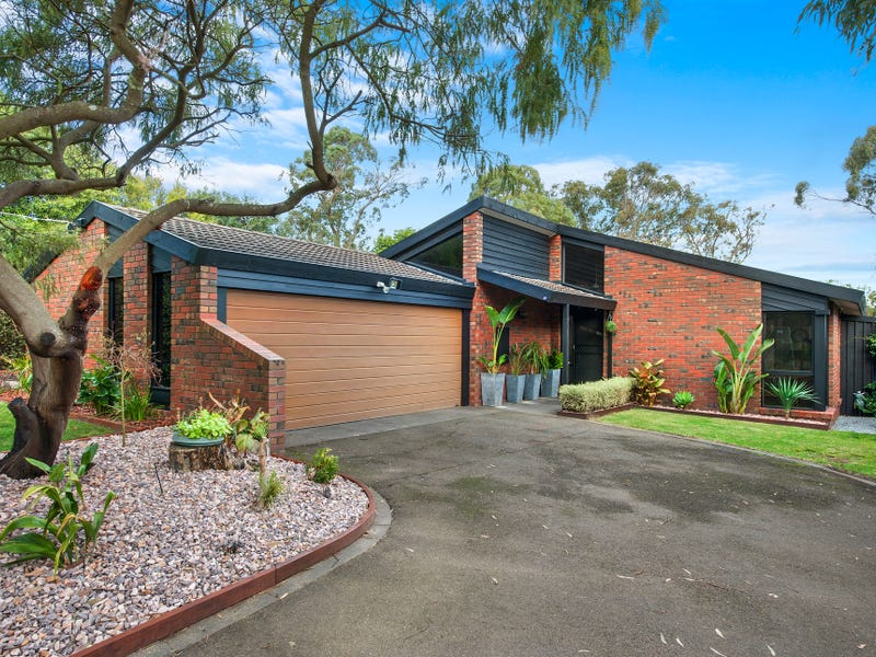 621 Hitchcock Road, Buninyong, Vic 3357
