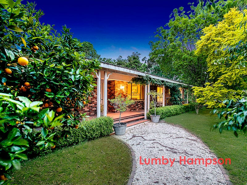 26 Bayfield Road, Galston, NSW 2159