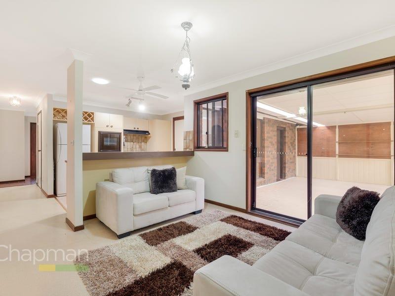 89 Lee Road, Winmalee, NSW 2777