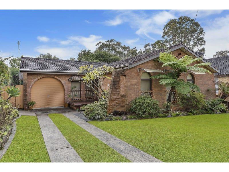 3 Wondaboyne Avenue, Charmhaven, NSW 2263