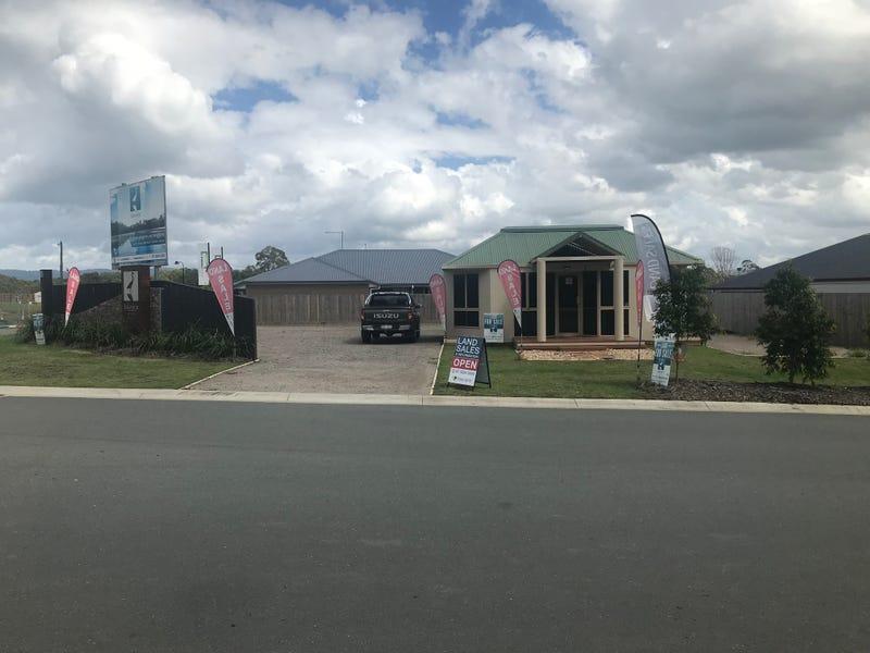 Lot 13, Bilby Drive, Morayfield, Qld 4506