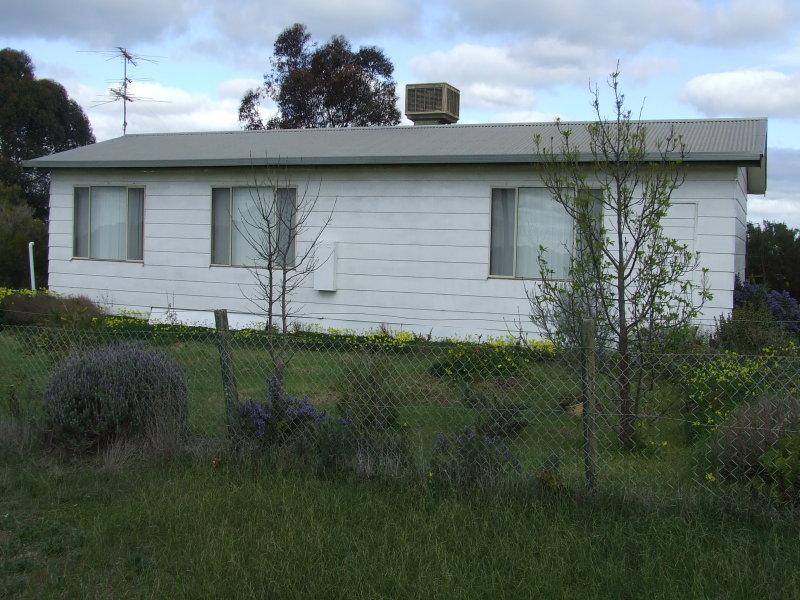 53 Cameron St., Lochiel, SA 5510