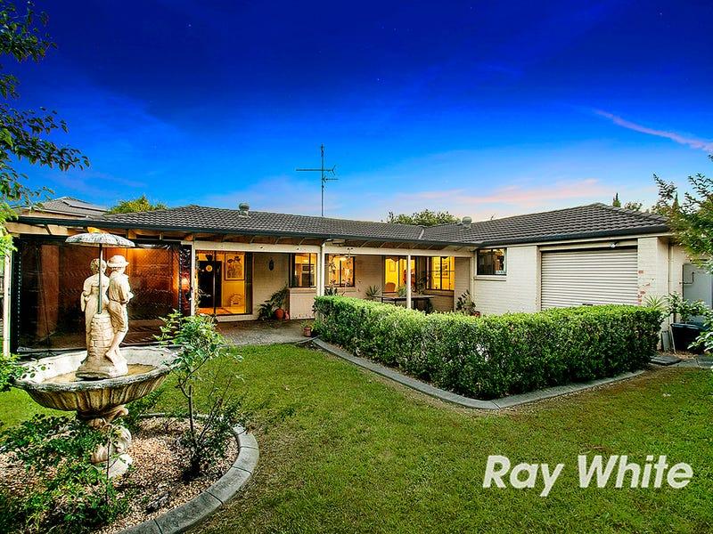 8 Darren Court, Glenwood, NSW 2768