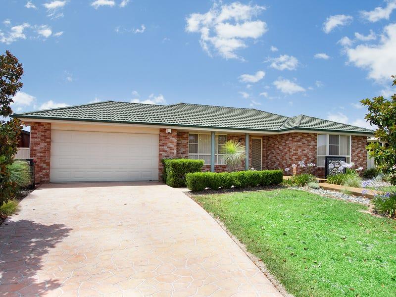 108 Morilla Street, Tamworth, NSW 2340