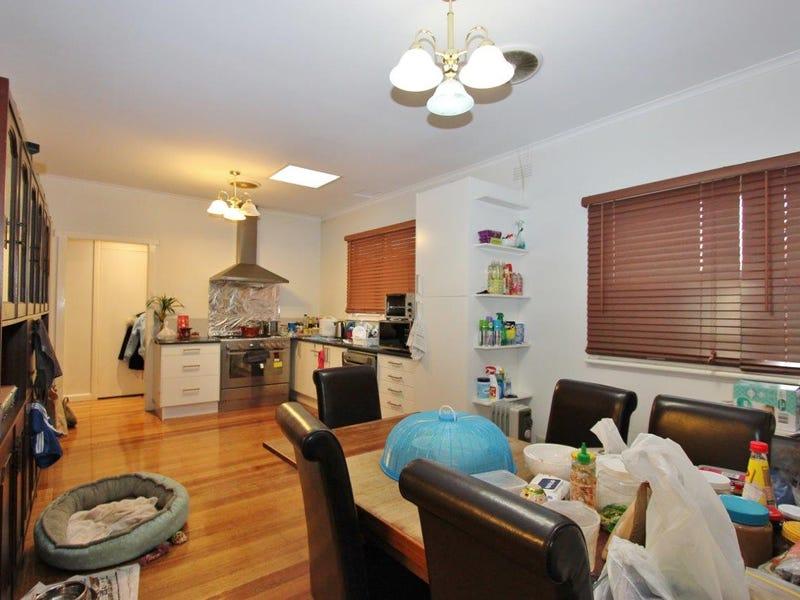406 Ballarat Road, Sunshine North, Vic 3020