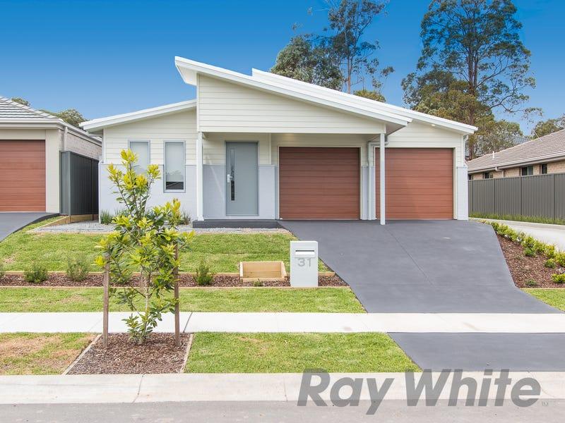 31 Corymbia Street, Croudace Bay, NSW 2280