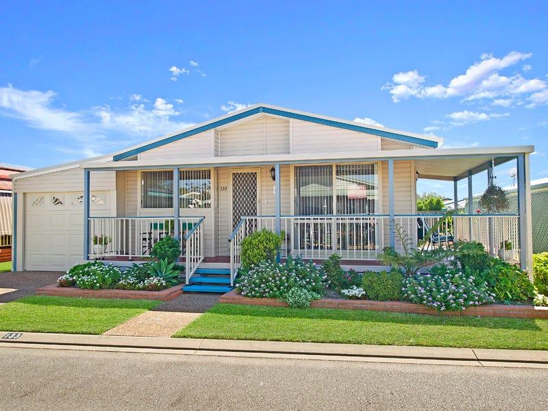 133 Frangipani Way, Dahlsford Grove, Port Macquarie, NSW 2444