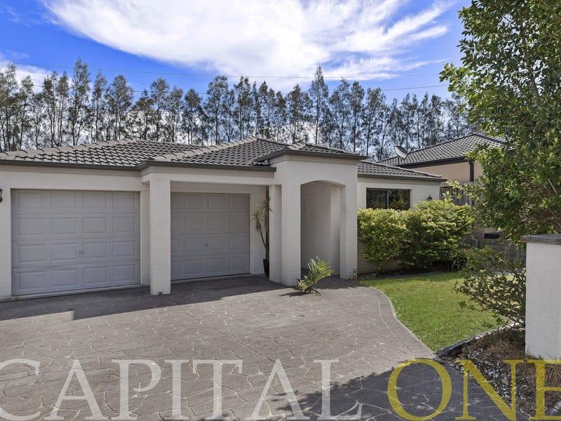 18 Nangar Street, Woongarrah, NSW 2259