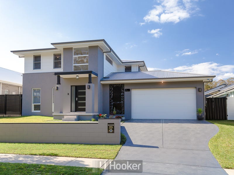 23 Cockle Crescent, Teralba, NSW 2284