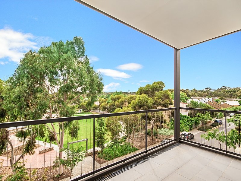 203/59 Gibson Street and 7th Street, Bowden, SA 5007