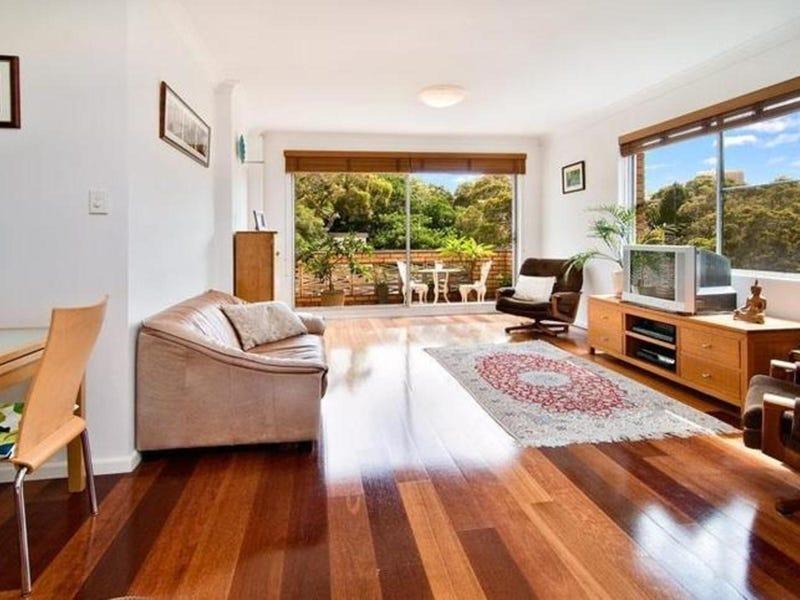 15/13 Belmont Avenue, Wollstonecraft, NSW 2065