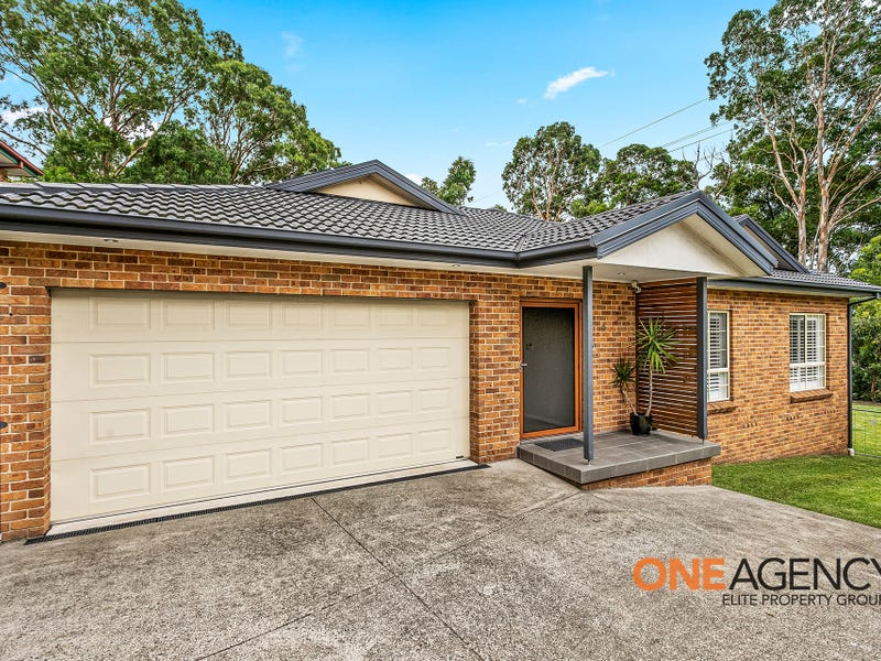 4 Pleasant View Close, Albion Park, NSW 2527