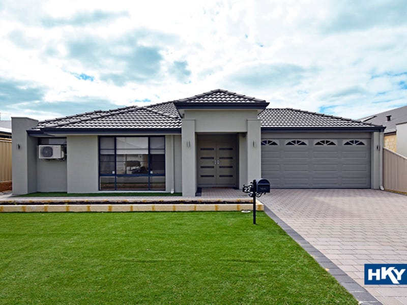 22 Bonarda Way, Caversham, WA 6055